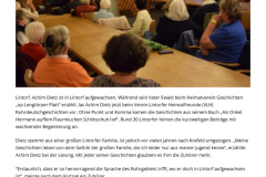 2019-10-18_Sitzungssaal_im_alten_Rathaus-Lintorf